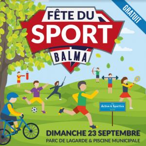 2018-fete-sport-balma